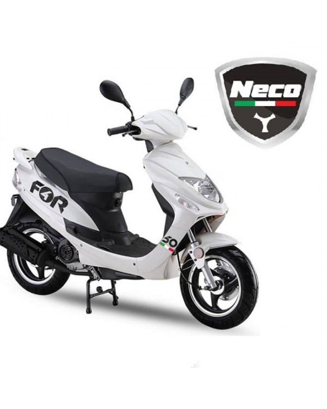 Scooter Neco FOR 50cc