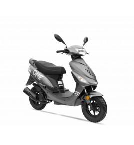 "Scooter Neco One 50cc 10"""