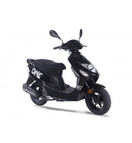 Scooter Neco One 50cc 10""