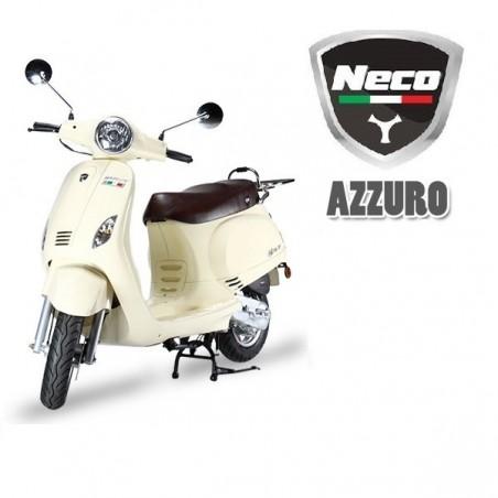 Scooter Neco Azzuro 50cc