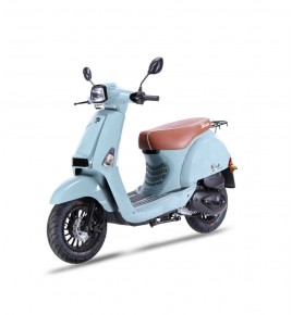 Scooter Neco Lola 50