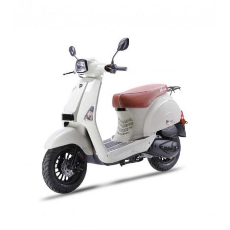 Scooter Neco Lola 50