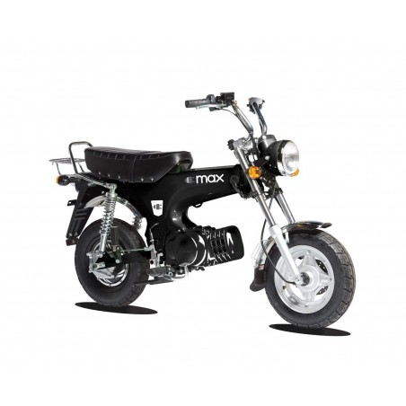 MOTO SKYTEAM DAX ELECTRIQUE ELMAX 50