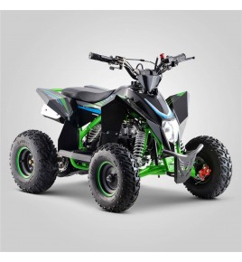 Quad enfant 110cc apollo fox