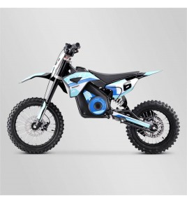Dirt bike enfant apollo rxf...
