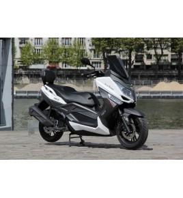 Scooter neco alexone 125cc