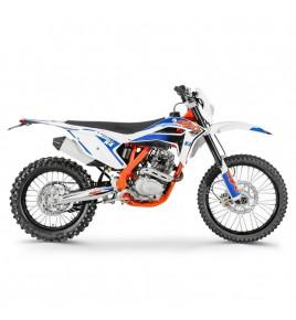 Motocross enduro 250cc...