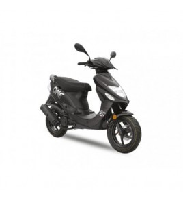 Scooter Neco one 50cc 12