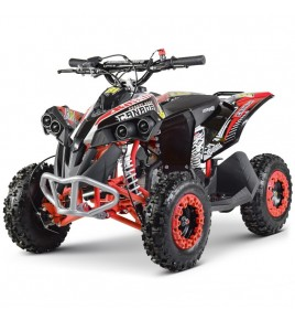 Pocket quad enfant 50cc XL...