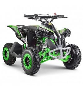 Pocket quad enfant 50cc XL...