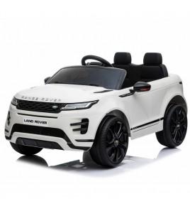 Mini voiture enfant Range...