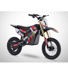 Moto enfant électrique RX...