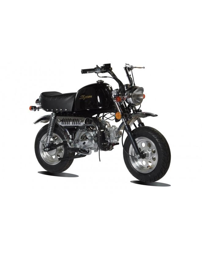 Moto Skyteam SKYBONGO GORILLA 50cc