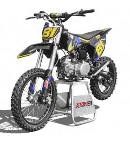 Dirt bike 125cc 17/14 MX125
