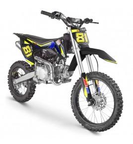 Dirt bike 140cc YX 17/14 MX140