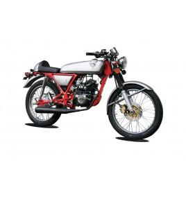 ACE 125cc