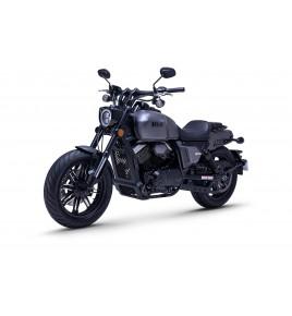 Moto bullit V-bob 250cc