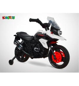 Moto électrique enfant 1000...