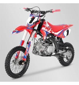 Minicross apollo RFZ open 125