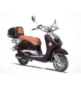 Scooter neco borsalino due 50