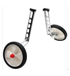 stabilisateur roulette