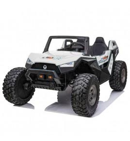 Mini buggy électrique enfant