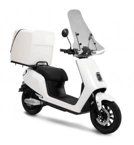 Scooter électrique 60V...