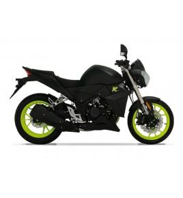 Moto magpower R-stunt 125cc