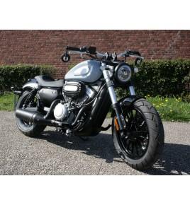 Moto magpower avengers 125cc