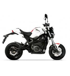 Moto électrique magpower...