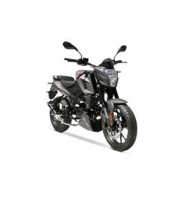 Moto magpower R-street 50cc