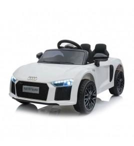 Mini voiture enfant audi R8