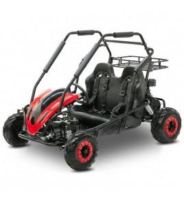 Buggy enfant Panther 200cc