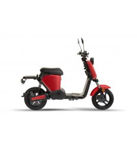 Scooter électrique Jonway Y2