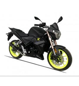 Moto magpower R-Stunt 50cc