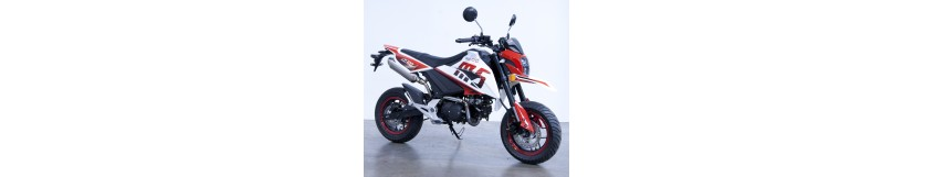 Moto QG