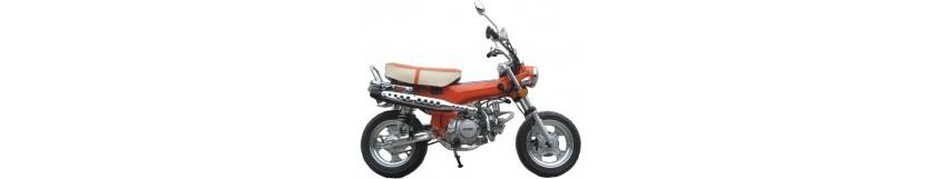 Moto Spigaou