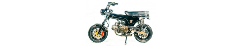 Moto Kyota