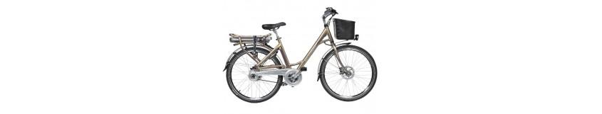 Vélo électrique Starway