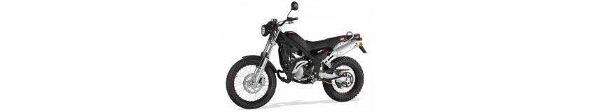 Moto 50cc Homologuée