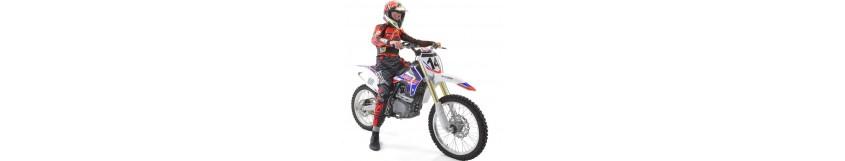 moto cross 250 cc pas cher sur scootcash.